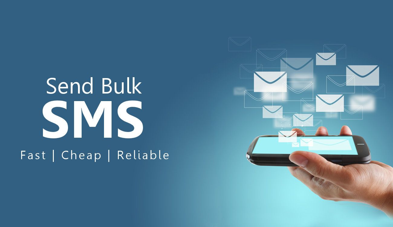 How To Send Bulk SMS At As Low As N1.75kobo Per Page of SMS